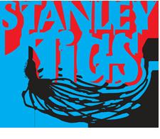 Stanley Jigs/Hale Lure