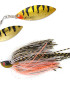 stanley-spinnerbaits-vibra-shaft-golden-bream