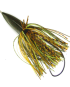 wedge-head-punch-jig-stanley-lures