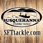 Susquehanna Fishing Tackle