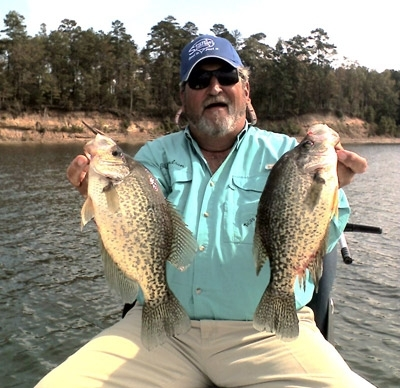 fishing-guide-sam-rayburn