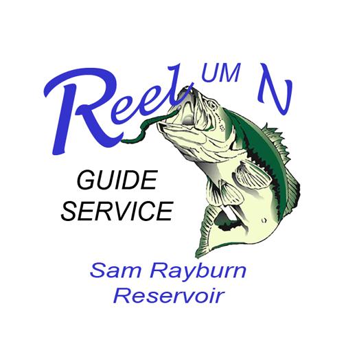 reel-um-n-guide-service