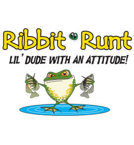 ribbit-runt-t-shirt