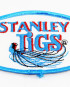 The Original Stanley Jigs Patch