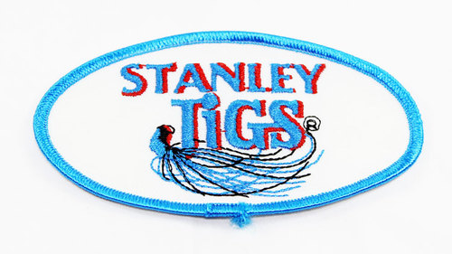 stanley-jigs-patch