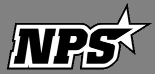 NPS Logo PNG