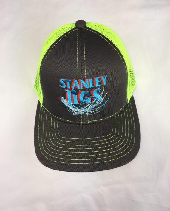 HATS-20