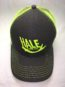 All New Neon Trucker Hats